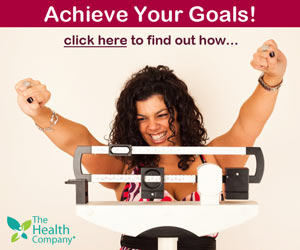 CH Achieve Your Goals