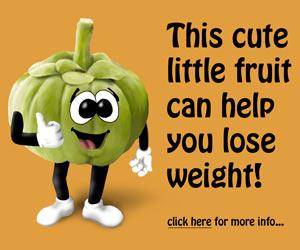 CH Cute Little Fruit