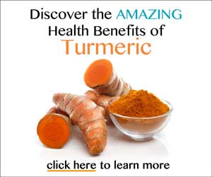 Discover Amazing Health Benefits of Turmeric