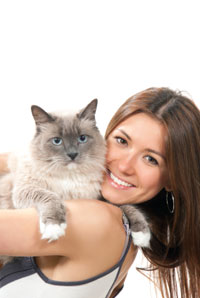 Cat_Home_Care